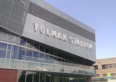 Yulman_Stadium_Exterior